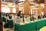 2013年年度会员大会