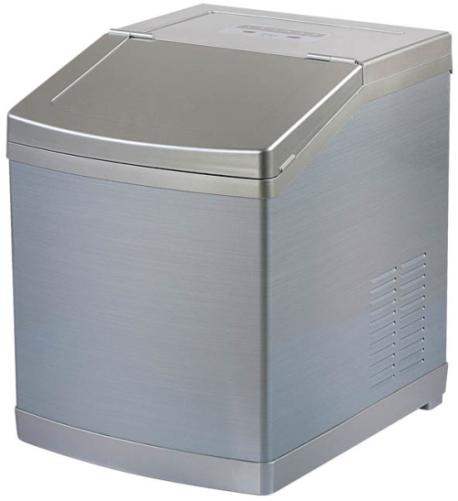 桌上型制冰机